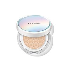 Laneige BB Cushion_Pore Control SPF50+ PA+++ No. 21C Cool Beige
