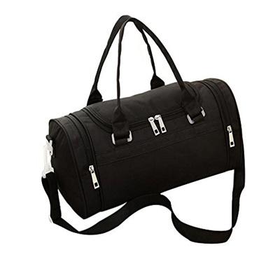 0bb1db2df5 Qoo10 - Small Dance Duffel Bag For Girls Small Gym Bag For Women ...