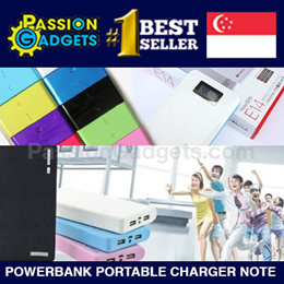 {Warehouse Price}★12000mAh Powerbank Portable Charger Note3 iPhone Power Bank Lepow