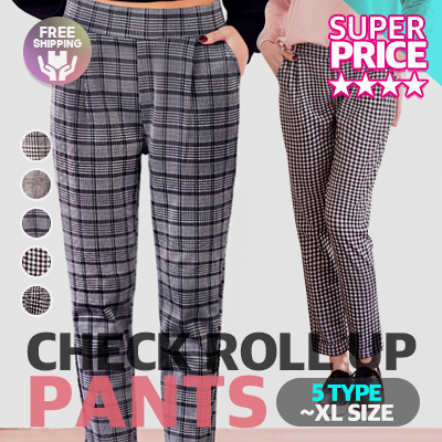 75f6c781eab6 Qoo10 - Pants Items on sale   (Q·Ranking):Singapore No 1 shopping site
