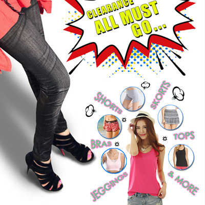 d28c358fa29 ladies-short Search Results   (Q·Ranking): Items now on sale at ...