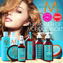 ❤️️ Best-seller! MOROCCANOIL AUTHENTIC Treatment | Shampoo | Conditioner | Styling | Mask