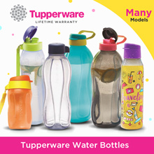 TS Special ★Authentic Tupperware★ BPA Free Water Bottles * Tumbler * Sports * Gifts