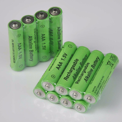 Rechargeable Alkaline Batteries >> 16 20pcs 1 5v Aaa Rechargeable Battery Alkaline 3a Cell 2000mah For Led Torch Toys Clock Camera Mp3