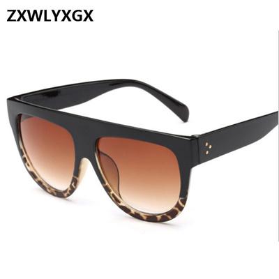 f19cdf18717 store ZXWLYXGX 2018 Love Heart Sunglasses Women Cat Eye Vintage Sun Glasses  Christmas Heart shape Pa