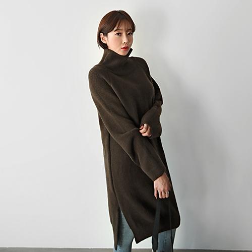 ♥Trend of Trend♥体型カバーok! 韓国ECサイト1位!2017new新商発売!★デイリーワンピース★
