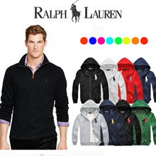 【Sale-Hot Sale Brand 7 Designs】*Custom Fit* Mens Spring and Autumn casual sweater cardigan jacket