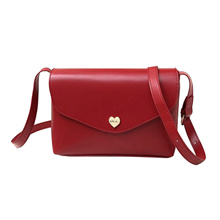 eaa62304d6f6 Quick View Window OpenWishAdd to Cart. rate new. Fashion Women Handbag  Famous Brand Design Shoulder Bag Small Flap Ladies ...