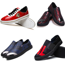 Men Shoes★Men Casual Shoes★Sport Shoes★Leather shoes★Women Shoes★Fast and Free Shipping