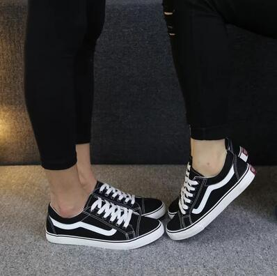 57fef1a399a VANS Search Results   (High to Low): Items now on sale at qoo10.sg