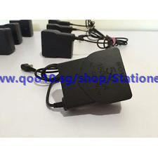 OFFICIAL Genuine Sony Playstation Portable PSP Charger Adapter Adaptor 1000 2000 3000 E1000