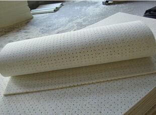Sponge 1.5 M * Ironing Ironing Table Cloth Felt Insulated Iron Ironing  Board Ironing Pad