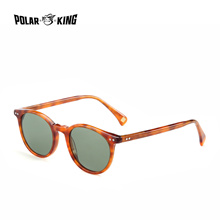 Quick View Window OpenWishAdd to Cart. rate 0. store POLARKING Brand Fashion  Polarized Traveling Women Men Sunglasses ... 6cb37e6993
