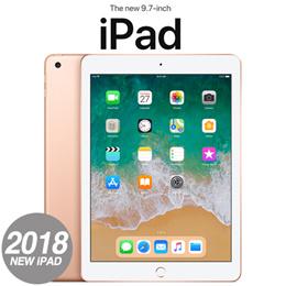 [SUPER SALE!!] Apple 2018 New iPad 9.7 WiFi 32G / Retina display 64bit A10 Fusion chip