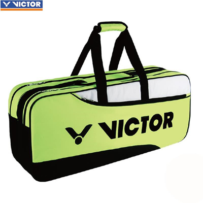 Qoo10 - victor badminton bag Search Results   (Q·Ranking): Items now on  sale at qoo10.sg 0eb1ca382b5a0