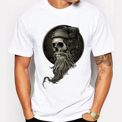 cd942ed3580 Qoo10 - Locs Skull Print Rectangular Gangster Cholo Sport All Black  Sunglasses Blue Search Results   (Q·Ranking): Items now on sale at qoo10.sg