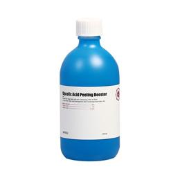 [APIEU] Glycolic Acid Peeling Booster - 120ml