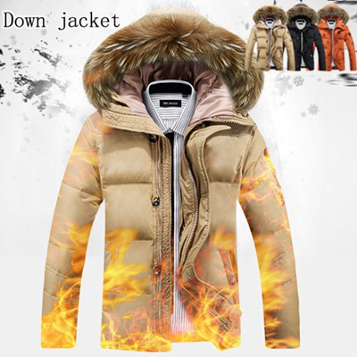 b28e4a55e MENS-COAT Search Results : (Q·Ranking): Items now on sale at qoo10.sg