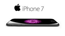 Iphone 7 ( 128GB Matte Black )