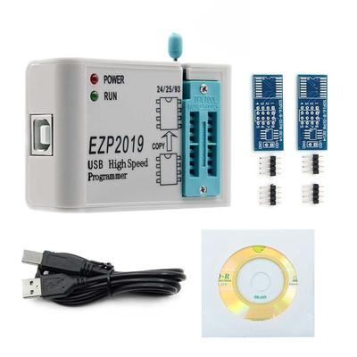 Qoo10 - shop New EZP2019 High Speed USB SPI Programmer Better than