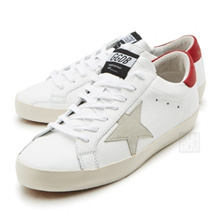 Superstar G33MS590 G30 Man Sneakers