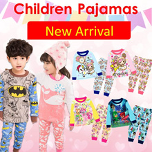 ★Mamas Luv★ 17/10 pyjamas updated★Kid pajamas for boys and girls children clothing