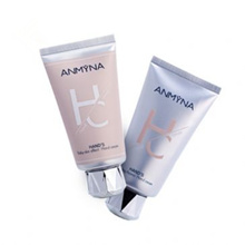 【安米娜护手霜】Anmyna Hand Cream / Deep Moisturizing