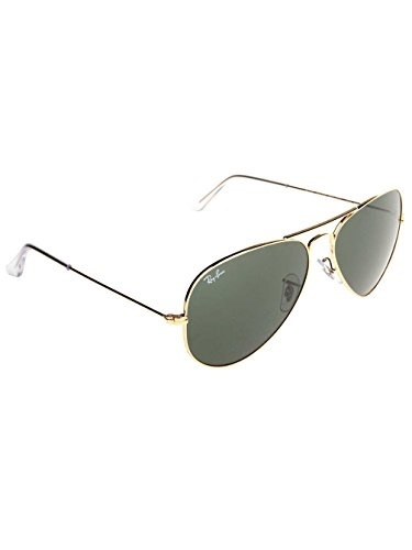 54235718e2d5d Qoo10 - rayban aviator gold mens sunglasses rb302500162 Search Results    (Q·Ranking): Items now on sale at qoo10.sg