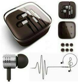 Headset Piston 2 SJ0087 k020