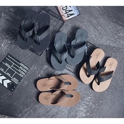 1ed77eac6a3 Qoo10 - Outdoor Slippers   Shoes