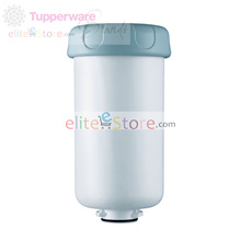 Tupperware Nano Main Filter Cartridge Water Filtration NSF WQA No electric