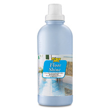 [PowerMax] Floor Shine 600ml (Buy 9 free 3) = 12 btls (non Slip)