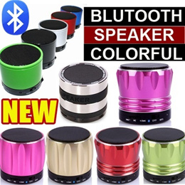 【SUPER PRICE】Top quality S10 S11 S12 S13 S14 S15 portable wireless Mini Bluetooth Speaker rmusic player with MIC  TF for iphone 4/4S/5/iPhone6/ samsung Galaxy S5/S4/S3/Note3/Note2/LG G3/ PC mp4 mp3
