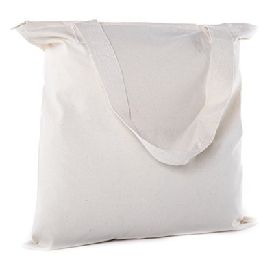 c5e8ac82e531 Qoo10 - Canvas Tote Bag - CREATIVITY Bag KID Tested Approved - Bulk Deal -  Mato Hash Search Results   (Q·Ranking): Items now on sale at qoo10.sg