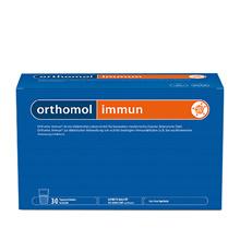 Orthomol Aesop-Powder / Powder 30 Days Orthomol