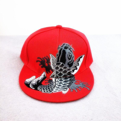 2eab26a3895 wholesale 14 style Baseball Caps avicii High quality Butterflies and  flowers 3D animal embroidery fa