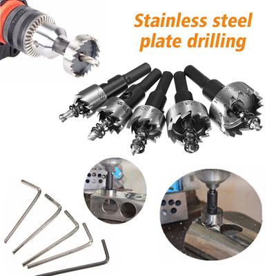 67mm Diameter Tungsten Carbide Grit Core Drill Bits –Wall//Floor//Tile Hole Cutter