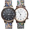 Defollie - jam tangan fashion wanita - FIN 01