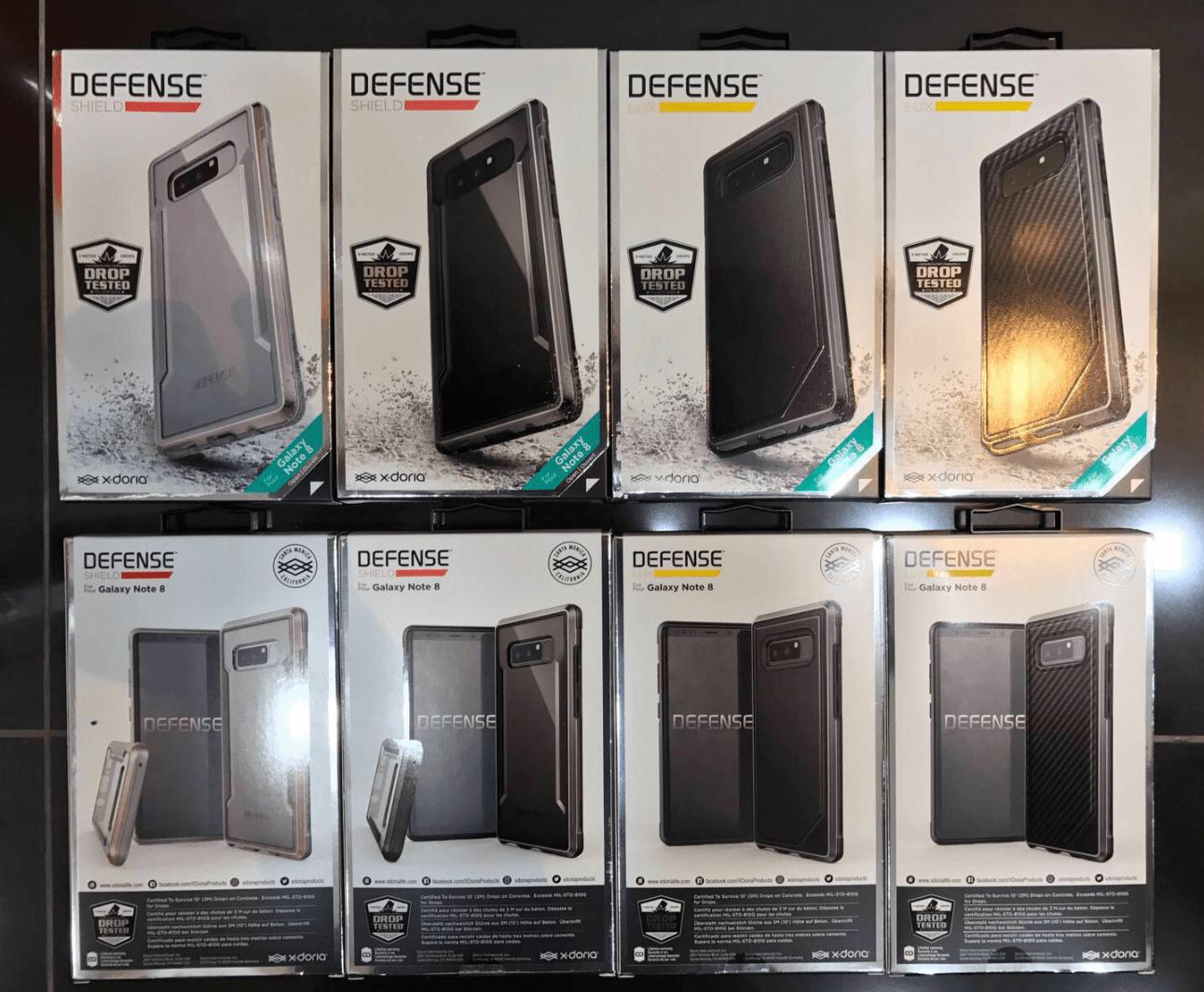 Harga Dan Spesifikasi Goospery Iphone 7 Style Lux Jelly Case Black Sky Slide Bumper Lime Qoo10 Note 8 X Dora Mobile Accessories Fit