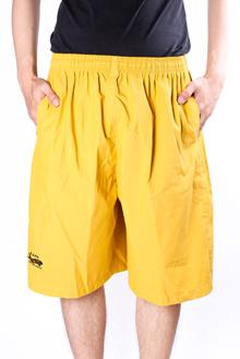[Calista] Celana jumbo pria / buat santai / banyak warna / KP03