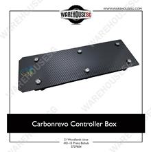 Carbonrevo Controller Box For Fiido