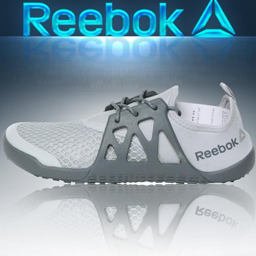 Qoo10 - Reebok Aqua Grip TR BD5217 / D