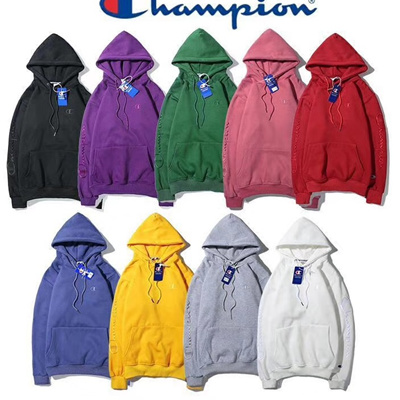champion Search Results   (Q·Ranking): Items now on sale at qoo10.sg b9eace1daa320