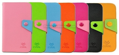 Oppo FIND 9 X9009 Casing Rainbow Cover Case .
