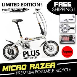 "2 x Birdy BICYCLE 18/"" inch wheel BIKE Schrader Inner TIRE TUBE 18*1.25-1.5 AV"