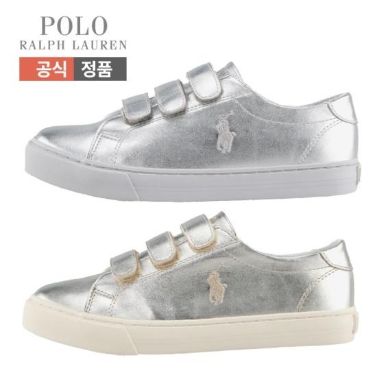 [送料無料]フィオナプルロリアの香りopsm3748ワンピース/シフォン/レースのワンピース/ 韓国ファッション