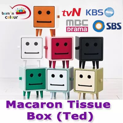 a2277320067 Qoo10 - ted unrated Search Results   (Q·Ranking): Items now on sale at qoo10 .sg