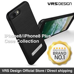 VERUS iPhone 8 / 8 Plus Case iPhone 7/ 7 Plus Casing by VRS Design Local Delivery 100% Authentic