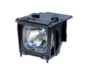 VT77LP NEC VT770 Projector Lamp