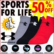 072b1f5b9f Qoo10 - Socks / Innerwear Items on sale : (Q·Ranking):Singapore No ...